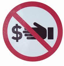 poker sans argent