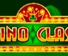 Casino Poker sur Casino Classic