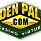 Casino Poker sur Golden Palace