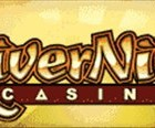 Casino Poker sur RiverNile