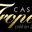 Casino Poker sur Casino Tropez