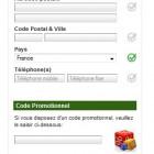 Unibet Poker : les cadeaux de bienvenu disponibles en 2013