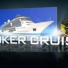 Les joueurs de bwin.fr embarquent pour une croisière au rythme du poker.