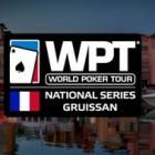 WPT National Series: la deuxième saison commence a Gruissan.