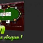 Essayez vous au poker sur la O'room