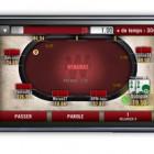 Winamax Poker sur Android (Nouvelle version)