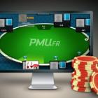 400€ offerts sur PMU Poker (Exclusivité O'Poker)