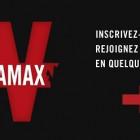 1500€ de tournois offerts sur Winamax (exclusivité O'Poker) !