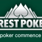 Code Promotionnel Everest Poker