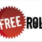 Freeroll de Winamax en Décembre 2012