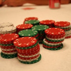 Jouer au poker sans carte bancaire