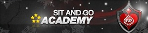 Promotion SNG Academy sur TurboPoker