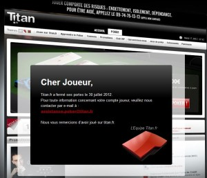 Titan-poker-fr-fermeture