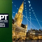 WPT National Brussels sur Party Poker