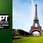 WPT National Paris sur PartyPoker