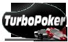 Visiter Turbopoker