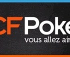 Code bonus ACF Poker