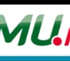 Code bonus PMU Poker