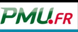 Code bonus 2013 sur PMU Poker