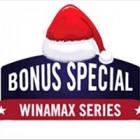 Offre de bienvenue Winamax