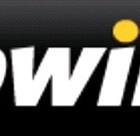 Le code bonus de Bwin