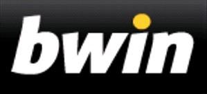 Le code bonus 2013 de Bwin