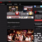 Les types et styles de tournois sur Partouche Poker