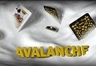 Avalanche sur Bwin