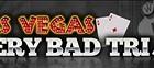 Very Bad Trip sur Turbo Poker