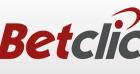 Le remboursement sur Betclic.fr