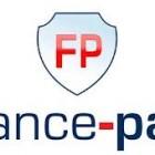 France-Pari : code promo et bonus de bienvenue