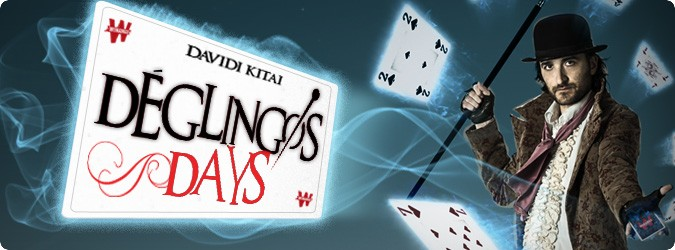 Delingos_Days