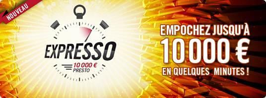 expresso-winamax