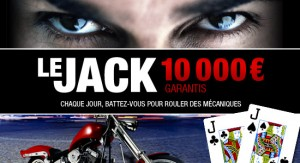 jack-PMU