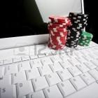Les dimanches sans limite de Pokerstars
