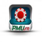 Etape espagnole du FPT à gagner sur PMU Poker