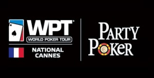 party poker wpt