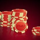 Partez à Rio avec les Bleus sur PMU Poker
