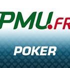 Les Tournois Jack, Queen et King de Pmu Poker