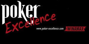 poker excellence