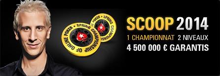 scoop2014-promo