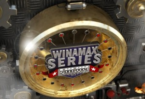 winamax-series