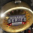 Les 5.000.000€ garantis des Winamax Series IX