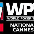 Tapis vert et rouge pour le WPT Cannes 2014