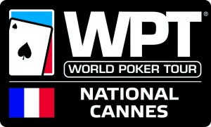 wpt cannes 2014