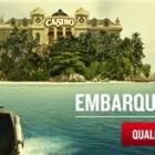 EVP Live Gruissan sur Everest Poker