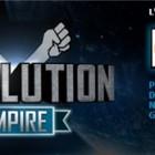 Révolution Empire sur Winamax