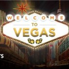 Tournois Welcome to Vegas 2014 sur Everest Poker