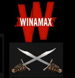 Winamax_Logo