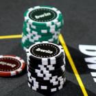Montez sur le ring «Contenders» de Bwin Poker !